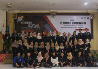 Organisasi Mahasiswa
